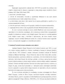 Relații Publice - Pagina 4