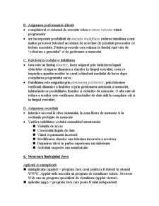 JAVA - Elemente Generale - Pagina 5