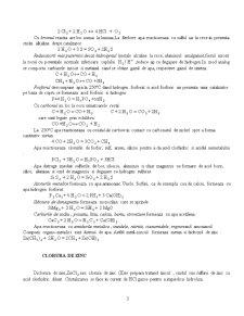 Chimia Mediului - Pagina 4