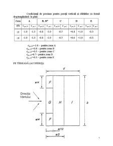 Proiect de Diploma - Calculul Incarcarii Date de Zapada - Pagina 5