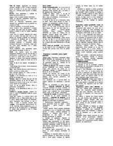 Vicii de Consimtamant - Pagina 1