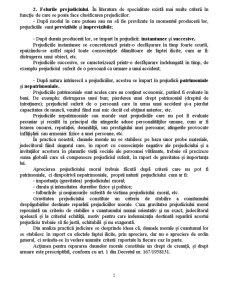 Obligatii - Raspunderea pentru Fapta Proprie - Pagina 2