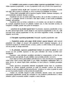Obligatii - Raspunderea pentru Fapta Proprie - Pagina 3