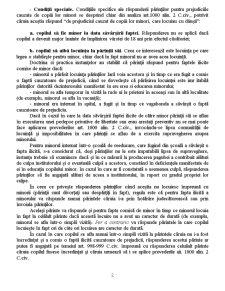 Obligatii - Raspunderea pentru Fapta altei Persoane - Pagina 2