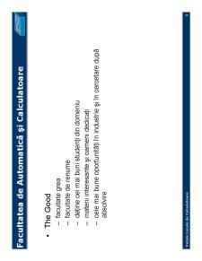 Rețele Locale de Calculatoare - Pagina 3
