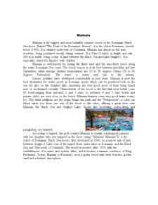 The Romanian Black Sea Coast - Pagina 4