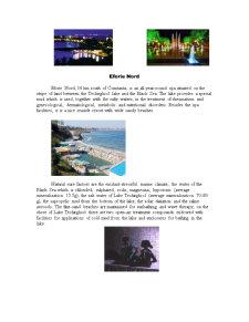 The Romanian Black Sea Coast - Pagina 5