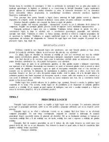 Teoria Argumentarii - Pagina 3