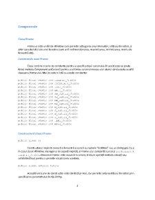 Java - Pagina 2