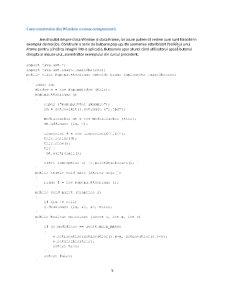 Java - Pagina 5