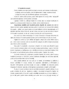 Conceptul de Drept Comercial - Pagina 4