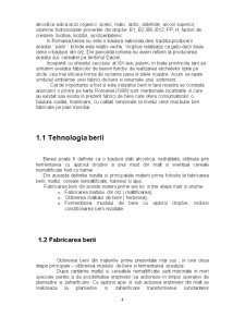 Biotehnologia Berii - Pagina 4