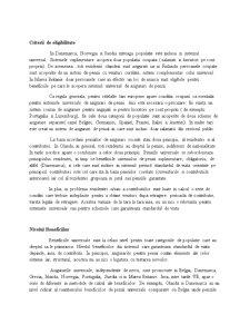 Sistemul de Pensii si Asigurarile pentru Pensii - Pagina 5