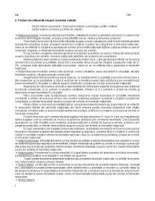 Relatii Monetar Financiar Bancare - Pagina 2