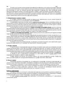 Relatii Monetar Financiar Bancare - Pagina 3
