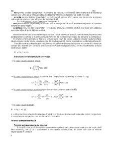 Relatii Monetar Financiar Bancare - Pagina 4