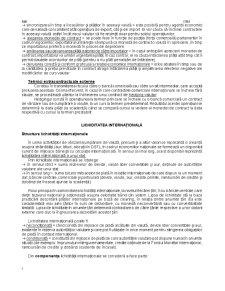 Relatii Monetar Financiar Bancare - Pagina 5