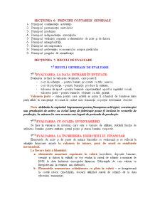 Sinteza Privind Reglementarile Contabile Conforme cu Directivele Europene - Pagina 4