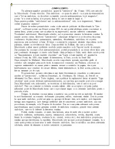 Simbolismul - Pagina 4