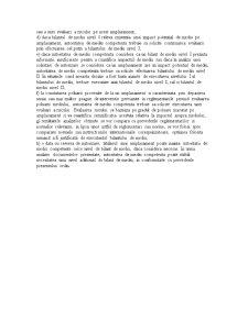 Etichetare Ecologica - Bilanturi de Mediu - Pagina 2