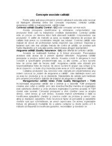 Etichetare Ecologica - Bilanturi de Mediu - Pagina 5
