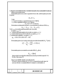 Reductor Cilindric intr-o Treapta - Pagina 3