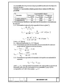 Reductor Cilindric intr-o Treapta - Pagina 4