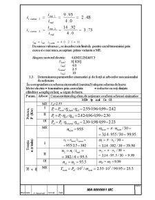 Reductor Cilindric intr-o Treapta - Pagina 5