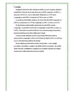 Salarizarea Lucratorilor in CAT - Pagina 4