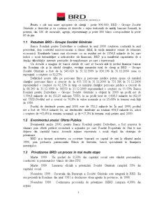 Proiect Practica BRD - Pagina 3