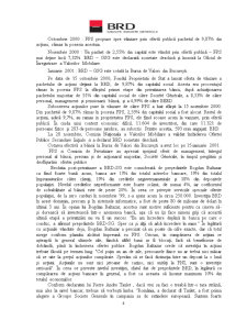 Proiect Practica BRD - Pagina 4