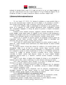 Proiect Practica BRD - Pagina 5