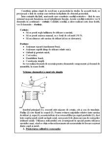 Cric Simplu - Pagina 5