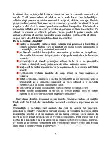 Dezvoltare Durabilă - Pagina 4
