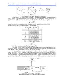 Algoritmi de Simulare - Pagina 2