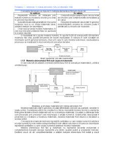 Algoritmi de Simulare - Pagina 3