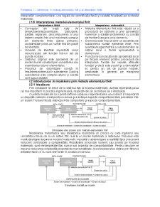 Algoritmi de Simulare - Pagina 4