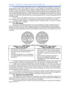 Algoritmi de Simulare - Pagina 5