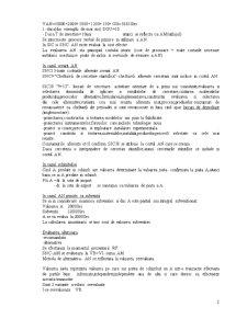 Contabilitatea Financiara Avansata - Pagina 5