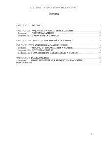 Cambia - Pagina 2
