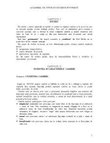 Cambia - Pagina 3