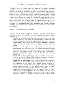 Cambia - Pagina 4