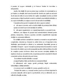 Organizarea si Tehnologia Comertului - Pagina 5