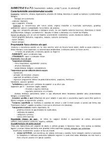 Curs Ciprinicultura - Pagina 1