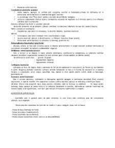 Curs Ciprinicultura - Pagina 3