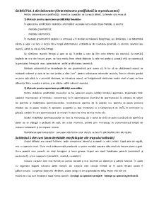 Curs Ciprinicultura - Pagina 4