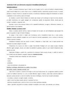 Curs Ciprinicultura - Pagina 5