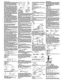 IBP - Pagina 1