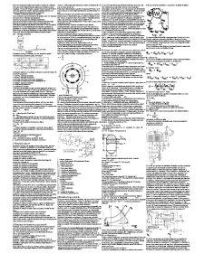 IBP - Pagina 4