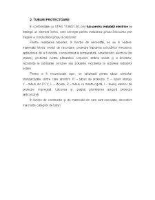 Instalatii Electrice de Iluminat si Prize - Pagina 5